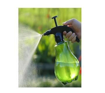 Small Spray Bottle For Gardening