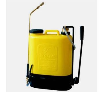 অ্যাগ্রিকালচারাল ন্যাপস্যাক স্প্রেয়ার - 20 Liter