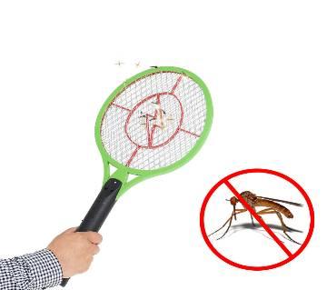 Rechargeable Mosquito Killer Bat