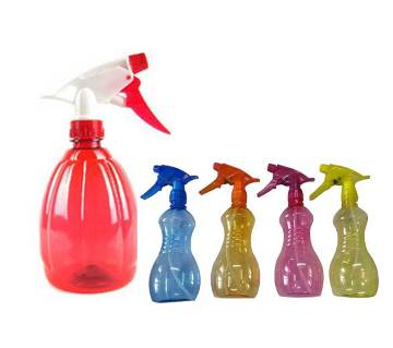 Small Spray Bottle