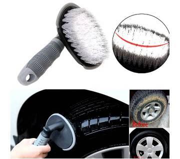 Tire Washing Brush