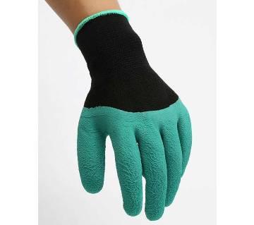 Work Gloves for women and men