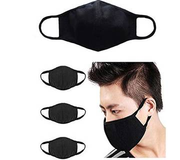Anti-dust Mask