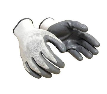 Wet and Dry Hand Gloves