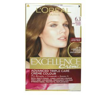 loréal-excellence-creme-hair-dye-63-light-golden-brown-color-uk