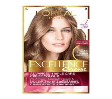 loreal-paris-excellence-creme-7-dark-blonde-hair-dye-color-uk