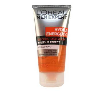 loreal-menz-hydra-energetic-face-wash