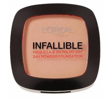 loreal-paris-infallible-foundation-powder