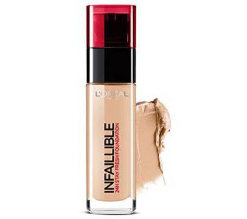 loreal-infallible-24h-foundation