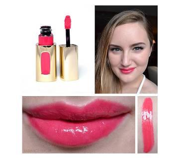 loreal-paris-color-riche-lextrordinaire-lipstick