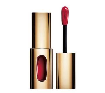 loreal-color-riche-extraordinare-lip-gloss