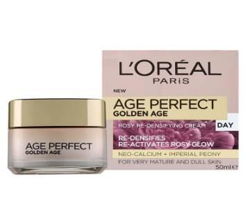 loreal-paris-age-perfect-golden-age-day-cream-50ml-uk