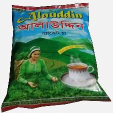 Tea leaves 500 gm