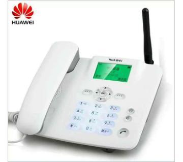 Huawei Telephone Set