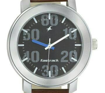 Fastrack Watch Copy.
