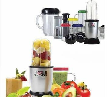 Magic Bullet Powerfull Blender