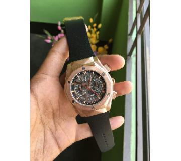 Hublot Big Bank gents wrist watch copy