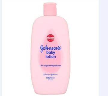 Jonson