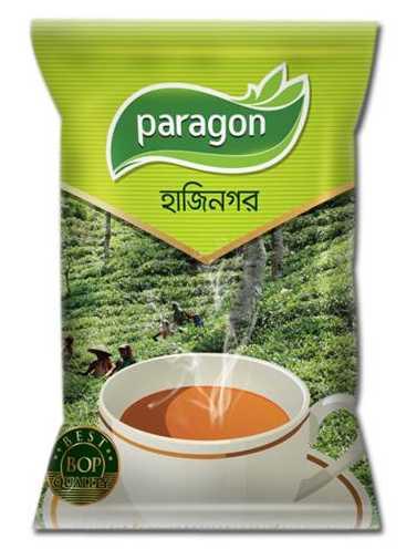Paragon Hajinagar BOP Tea 500 gm