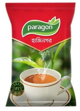 Paragon Hajinagar PD Tea 500 gm