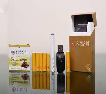 Kiwicig Package Economy Kit Cartridge
