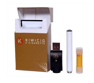 KiwiCig Economy Kit- e cigarette