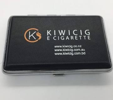 KiwiCig cigarette Case