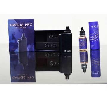 KiwiCig Pro (mod) Liquid (30 ml) for e cigarette