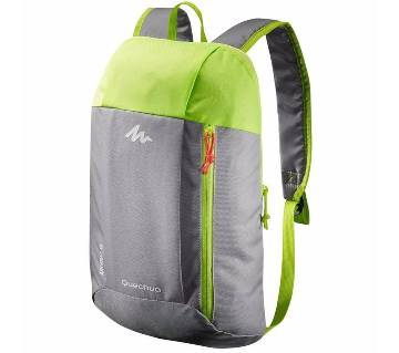 Quechua Small Travel backpack 10 Liters
