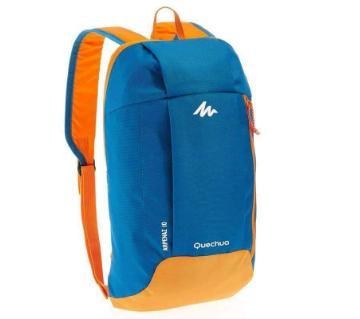 Quechua travel Backpack