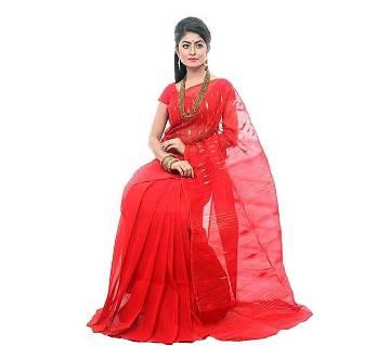 Jamdani Saree for Women