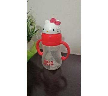 Water Bottle For Kids - 380ml