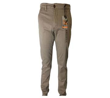 American Eagle Mens Long Twill Pant-copy