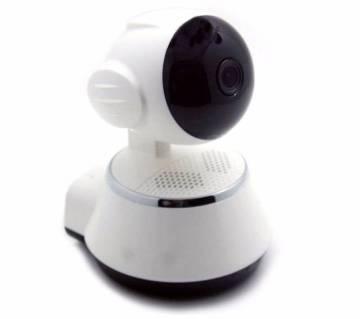 V380 Wifi IP HD নাইট ভিশন CCTV ক্যামেরা