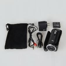 Digital Video Camera Full HD 1920P