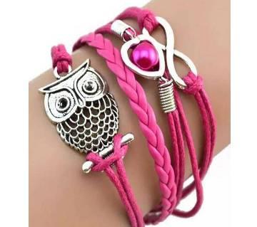 Owl ব্রেসলেট ফর গার্লস বাংলাদেশ - 8308371