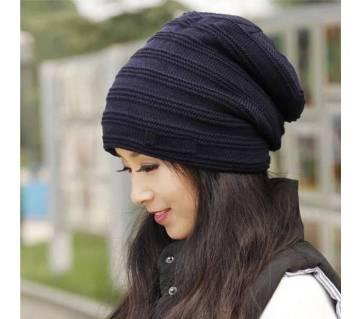 BEANIE Winter Cap