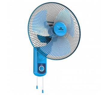 "Walton W16OA-RGC (Sky Blue) Wall Fan (16"")"