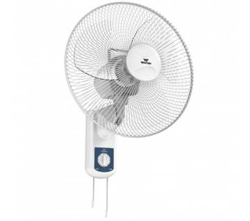 "Walton W16OA-RGC (White) Wall Fan (16"")"