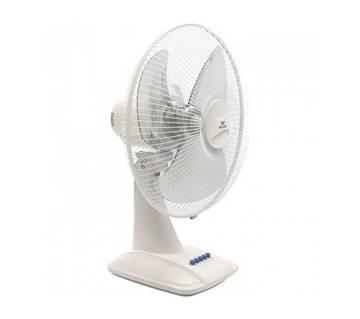 Walton WTF16A-PBC (Cream White) Table Fan