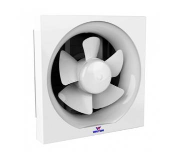 Walton WEF 1001 (White) Exhaust Fan