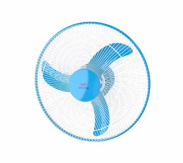 Walton WNF16A (Light Blue) Net Fan