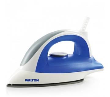 Walton WIR-D06 (Dry Iron)