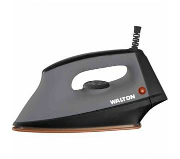 Walton WIR-HD03 (Heavy Dry Iron)