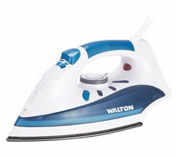 Walton WIR-S06 (Steam Iron)
