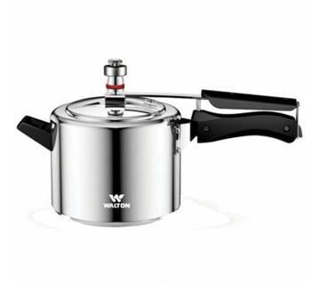 Walton Pressure Cooker - WPC-MS35 (Manual) - 3.5 L