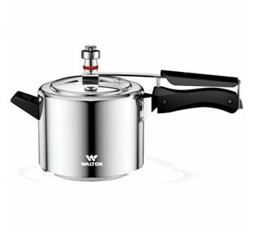 Walton Pressure Cooker - WPC-MS35I (Induction) - 3.5 L