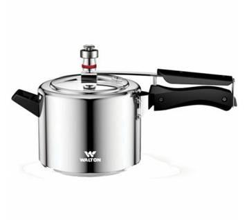 Walton Pressure Cooker - WPC-MS45 (Manual) - 4.5 L