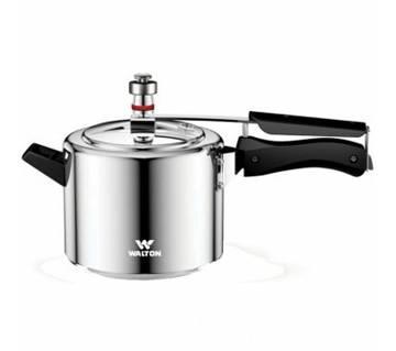 Walton Pressure Cooker - WPC-MS45I (Induction) - 4.5 L