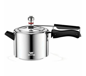 Walton Pressure Cooker -WPC-MS55 (Manual) - 5.5 L